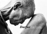 Darfur: Twenty Years of War and Genocide in Sudan