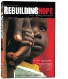 Rebuilding Hope